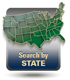 Search Vermont Real Estate